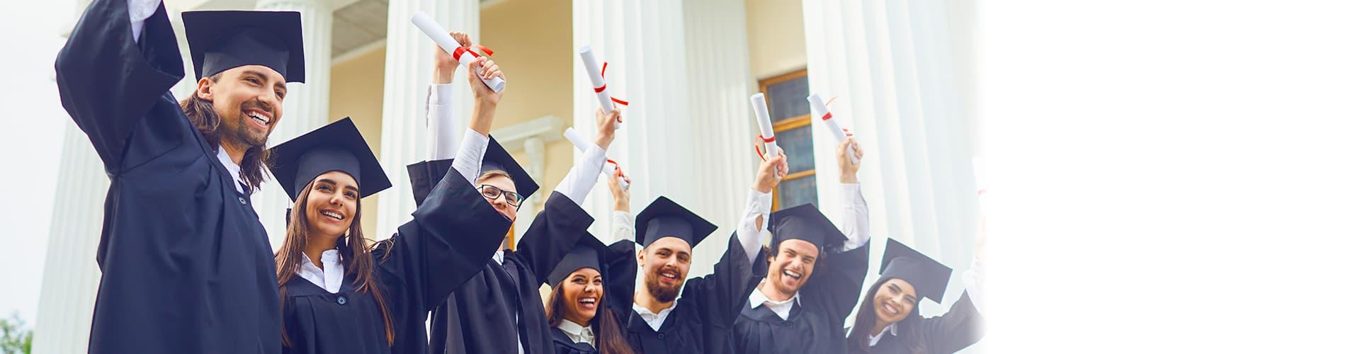 Carousel_Scholarships2021