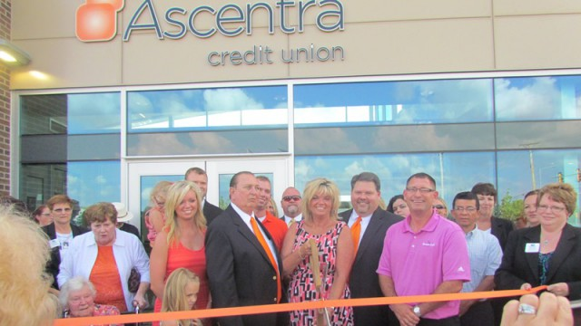 Ascentra-Bettendorf-Commemoration2013