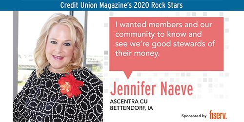 JenniferNaeve