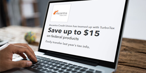 TurboTax 2021 - related
