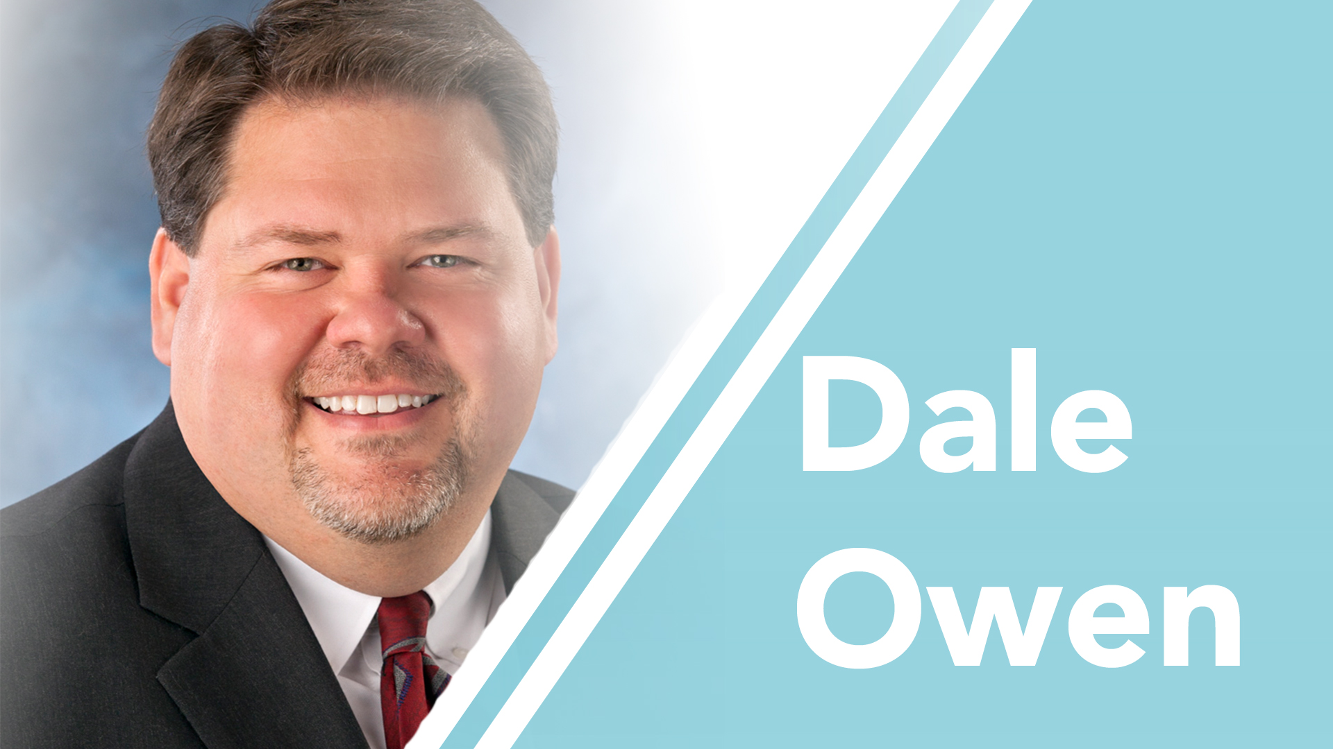 Dales Owen