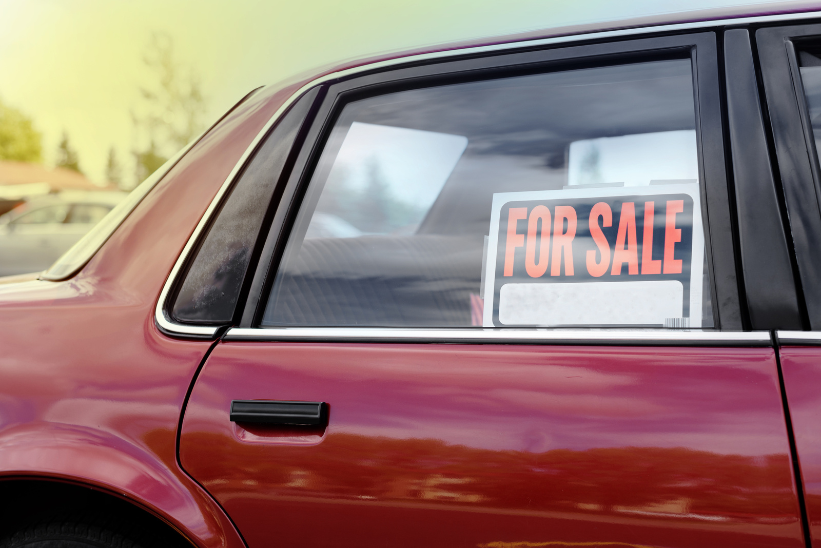 how_to_sell_your_car