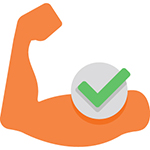ACU-Employee-Benefits-icon-08