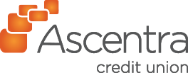 Ascentra.org